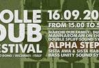 Colle Dub Festival :: Alpha Steppa [live mix] from UK