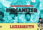 Sconcerti Festival: Indianizer (anteprima Insa_late Festival)