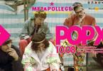 Pop X / Metapollege