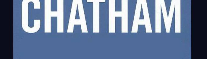 Rhys Chatham, J.H Guraj | Freakout Club