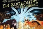 Dj Zoologist aka Dj Balli