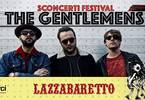 Sconcerti Festival: The Gentlemens