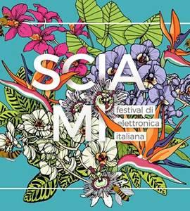 Sciami Festival