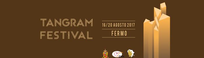 Tangram Festival 2017