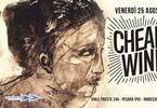 Cheap Wine live Dalla Cira ★ Emilio DjSet