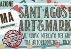 Sant'Agostino Art&market#3