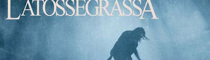 La Tosse Grassa > live at Reasonanz
