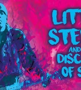 Little Steven & the Disciples of Soul – Padova