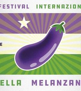 1° Festival Internazionale della Melanzana