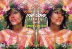 IRIE Love (hawaii) live at Factory ZERO ZERO