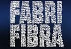 Fabri Fibra - 11 novembre Bologna, Estragon