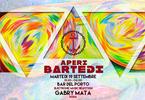 Aperibartedì feat. Gabry Mata