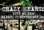Crazy Hearts / Food & Music