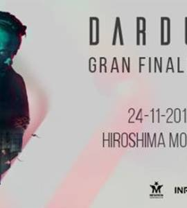 Dardust - GranFinale (+ special guest )