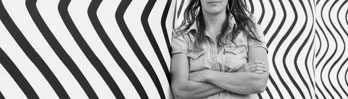 Claudia COMTE – La Ligne Claire