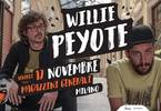 Willie Peyote in concerto