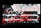 Milano Chiptune Underground #007 //