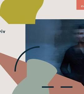 Telefon Tel Aviv live at MONK // Roma