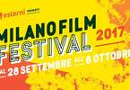 Milano Film Festival | Season 22