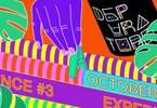 Depuratore experience#3