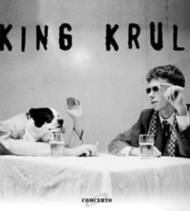 KING KRULE in concerto | Magazzini Generali