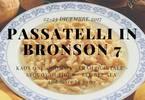 Passatelli In Bronson 7 - Bronson, Ravenna