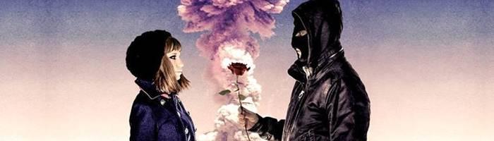Sick Tamburo / Open Act I Botanici / Hiroshima Mon Amour