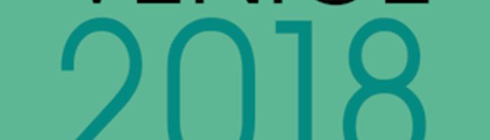 VENICE 2018 – 7° Simposio Internazionale sull'Energia