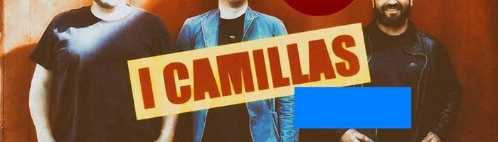 I Camillas All'Artigiana