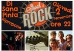 La Skool of Rock ritorna Al Di Sana Pinta