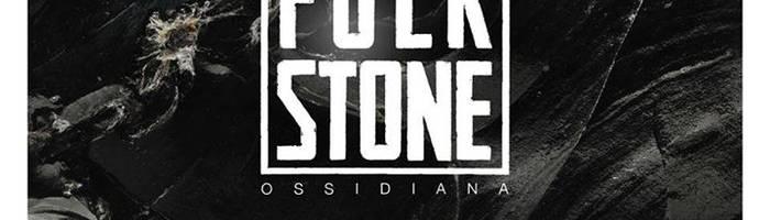 Folkstone in concerto