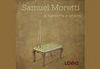 Di memorie e ombre - Samuel Moretti