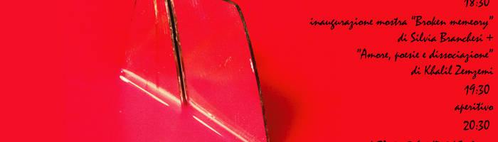 New Candys_live@La Soms