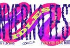Inverno Fest | 16-17 febbraio at Covo Club