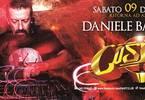 Daniele Baldelli djset presso NaifClub
