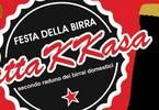 Fattakkasa 2017 - Secondo raduno dei birrai domestici