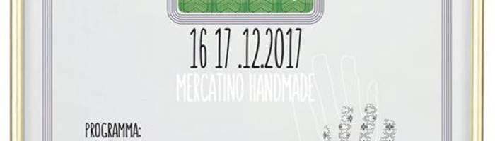 DumaMarket - Mercatini di Natale in musica