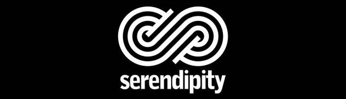 Serendipity goes to Terminal