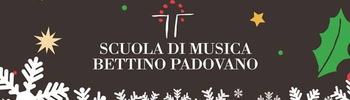 Padovano Big Band