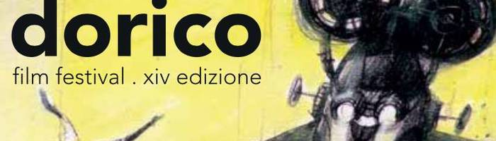Programma - Corto Dorico Film Festival