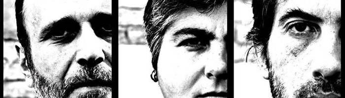 Massimo Volume - La Caduta Della Casa Usher | Freakout Club
