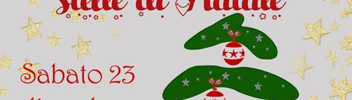 Lavori_Amo stelle di Natale!