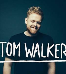 Tom Walker in concerto a Milano / Santeria Social Club