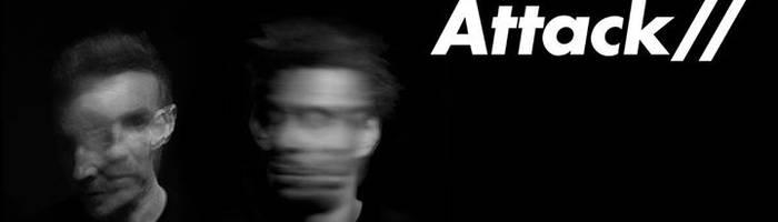 Massive Attack live a Perugia // Umbria Jazz