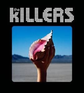 The Killers // Roma - Rock in Roma