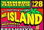 Mr. Island live @L'Officina