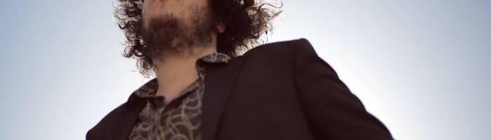 13.01.18 - Nicolò Carnesi + BradiSound Dj Sets