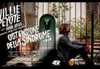 Willie Peyote • New Age Treviso