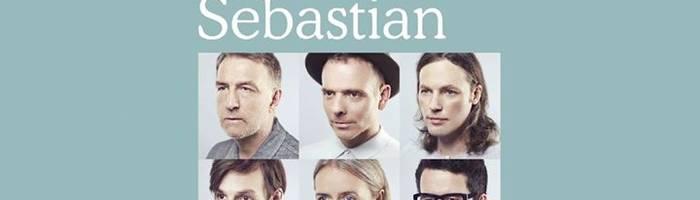 Belle e Sebastian - Estragon
