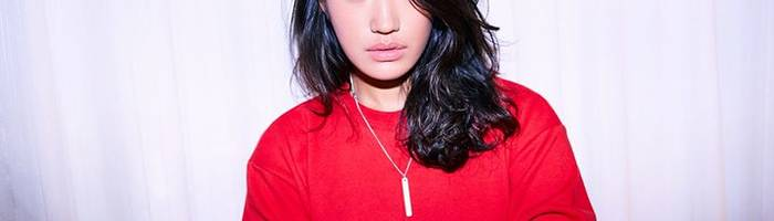 24.02 Peggy Gou + Modular Project
